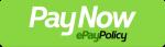 ePayPolicy_PayNow_1